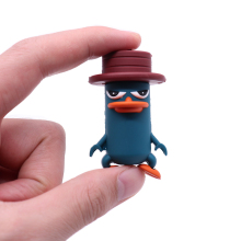 usb flash drive pendrive stick deals memory pen 4GB 8GB 16GB 32Gb 64GB high quality