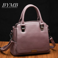 2017 Bags Hign Quality Designer Luxury Brand Bag 100 First Layer Cowhide Leather Handbags Women Bags