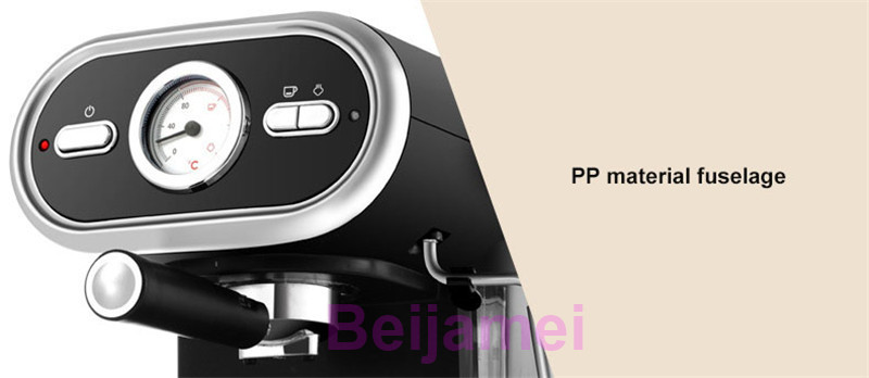 coffee maker details 1