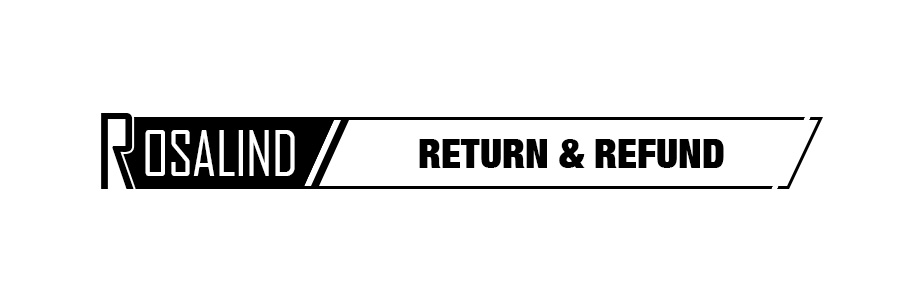RETURN-&-REFUND
