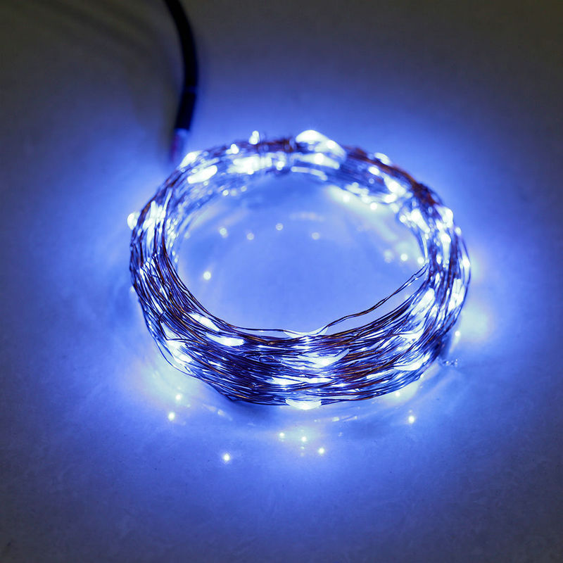 Online Get Cheap Cooper Lighting Led -Aliexpress.com   Alibaba Group