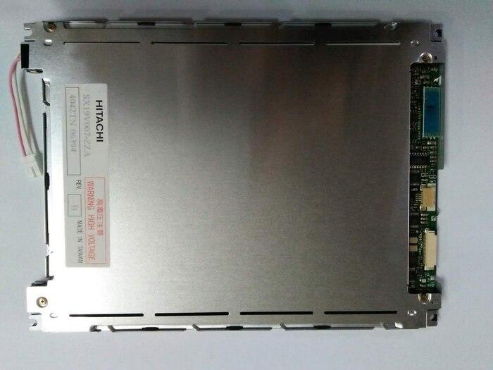 SX19V007-ZZA        LCD display lp116wh2 m116nwr1 ltn116at02 n116bge lb1 b116xw03 v 0 n116bge l41 n116bge lb1 ltn116at04 claa116wa03a b116xw01slim lcd
