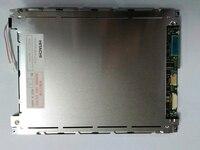 SX19V007 ZZA شاشة الكريستال السائل-في واقيات الشاشة من الأجهزة الإلكترونية الاستهلاكية على