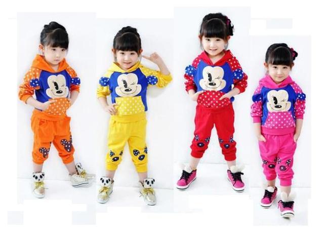 Cheap Kids Designer Clothes | Kids Easter Boutique Cheap Designer Clothes Catalogue Brand Name