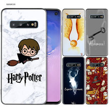 harry potter coque samsung a70