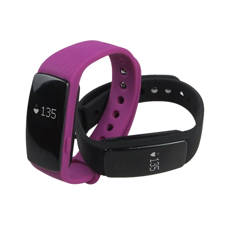 Smart-king-ID107-Bluetooth-4-0-Smart-Bracelet-band-Heart-Rate-Monitor-Fitness-Tracker-Wristband-for (2)