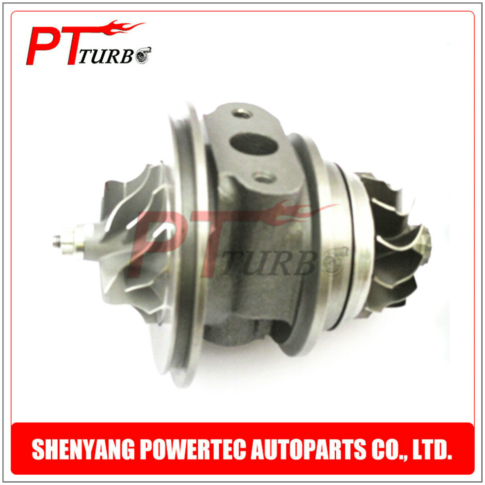 TD04 TF035 cartridge for turbocharger 49377-03041 49377-03043 ME201636 ME201258 turbo chra core for Mitsubishi Pajero II 2.8 TD цены онлайн