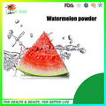 factory price Watermelon extract/Watermelon Powder Juice fruit powder/Watermelon concentrate powder 800g
