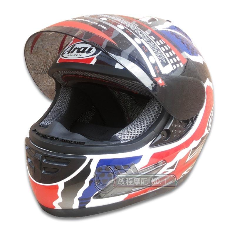 Doohan Full face motorcycle helmet safety helmet racing cross moto crash helmet Capacete Casco safety pvc special forces helmet random color