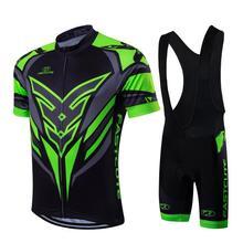 2017 Marka Bisiklet Jersey Kısa Kollu Pro Ekipleri Özel Spor Giyim Vetement Velo Abbigliamento Ropa Ciclismo Bicicletas