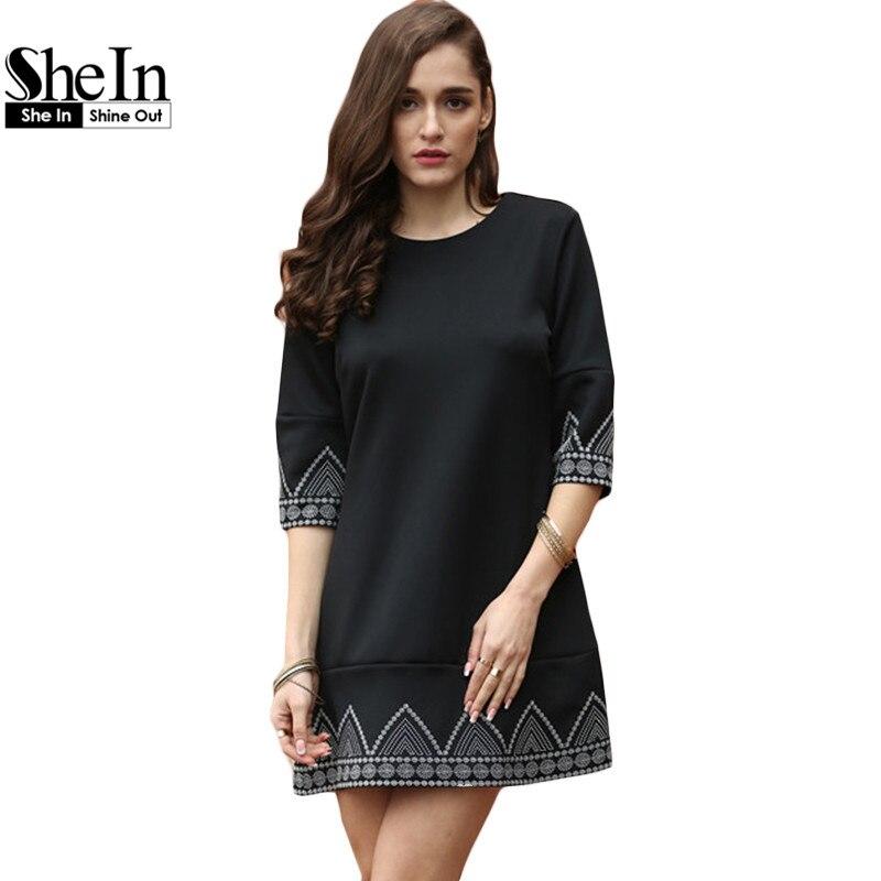 Online Buy Wholesale vintage dresses from China vintage ...