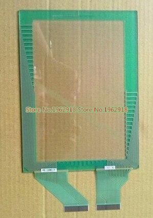 GP477R-EG41-24V GP470-EG21 GP47J-EG11 GP477R-EG11 5pcs lot touch screen panel for pro face gp477r eg41 24v gp477j eg41 24v 60 days warranty