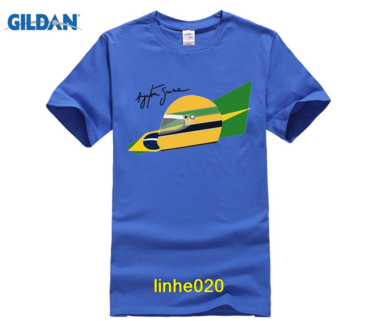 gildan-tee-ayrton-font-b-senna-b-font-brazil-helmet-1-signature-man-t-shirt-round-neck-short-sleeve-t-shirts-custom-made-male-men-clothing