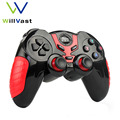 Universal Gamepad for iPhone Android Laptop Pad Smart TV Bluetooth Wireless Game Joystick