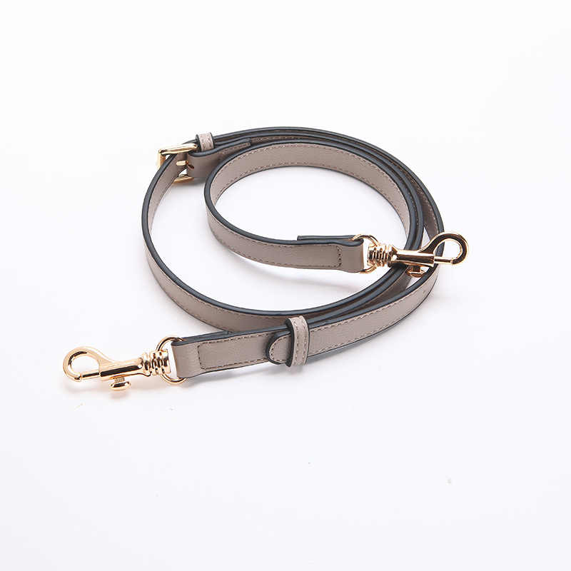 80c416740544 Detail Feedback Questions about Adjustable 105 130cm Long bag Strap ...