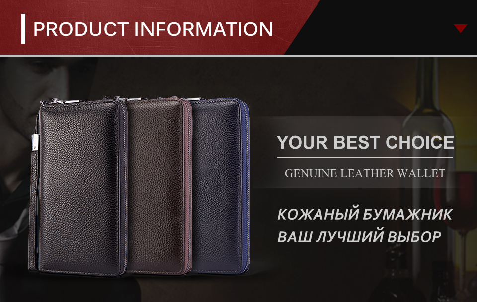 men-wallets-black_01