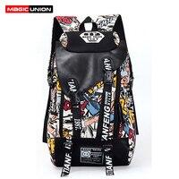 2015 New Men Backpacks Brand Design Men S Travel Bag Man Backpack Polyester Bag Shoulder Swissgear