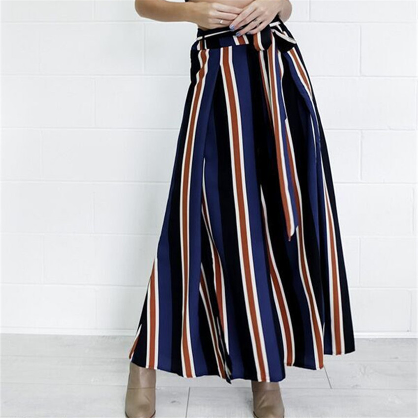 Compare Prices on Long Gaucho Pants- Online Shopping/Buy Low Price ...