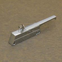 Ручка для морозильной камеры дверная петля духовки замок на