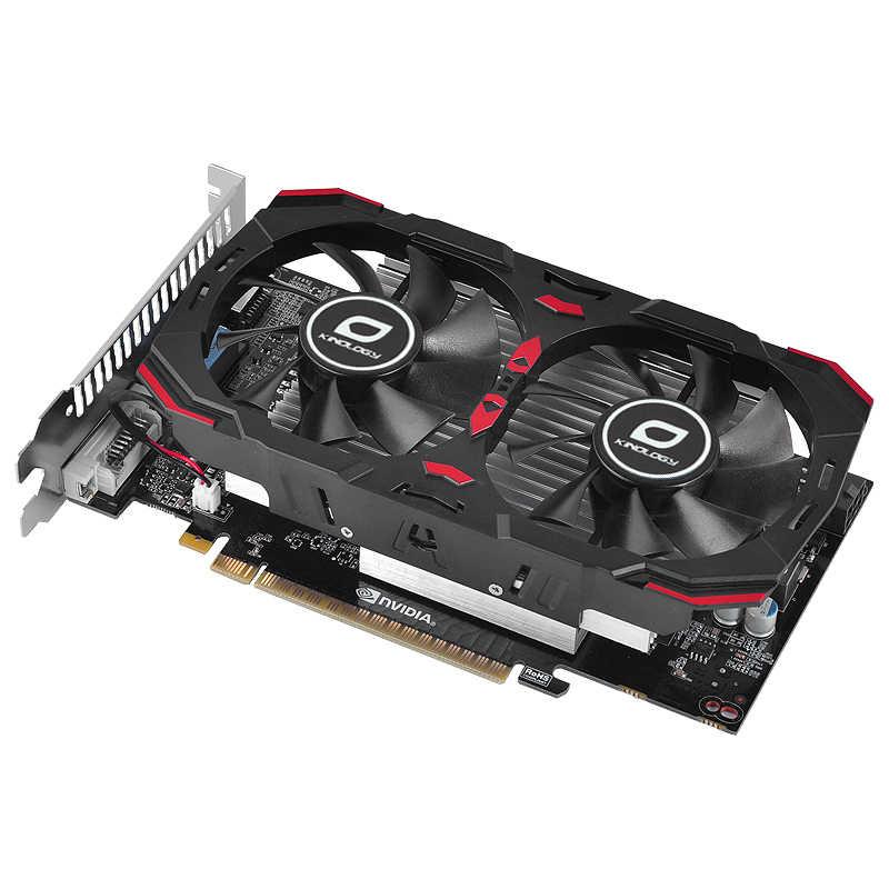 Купить со скидкой mobo HUANANZHI X79 Pro Материнская плата с двумя M.2 слот Процессор Xeon E5 2670 2,6 ГГц Оперативная память 32G (4*8G) видеокарта GTX750Ti 2G