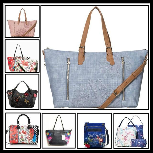 4edbfa769a desiguers New arrival women spain bag embroidered shoulder messenger womens  Design bsgs