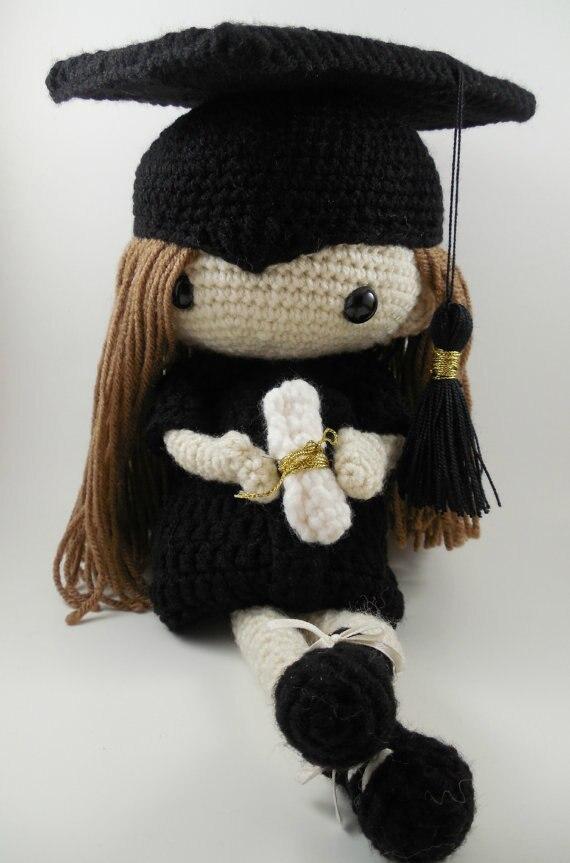 Primo schema, creare la bambola a uncinetto - istruzioni base. | 863x570