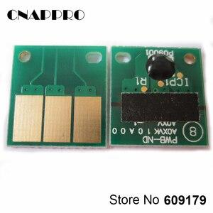 Image 4 - 20 cái DR311 DR 311 DR DR 311 Hình Ảnh Trống con chip đơn vị cho konica Minolta Bizhub C220 C280 C360 IU chip