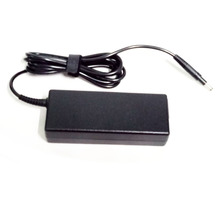 19,5 в 4.62A 90 Вт 4,8*1,7 мм ноутбук AC адаптер питания применяется к hp павильон 15 ноутбук ПК 15-e029TX
