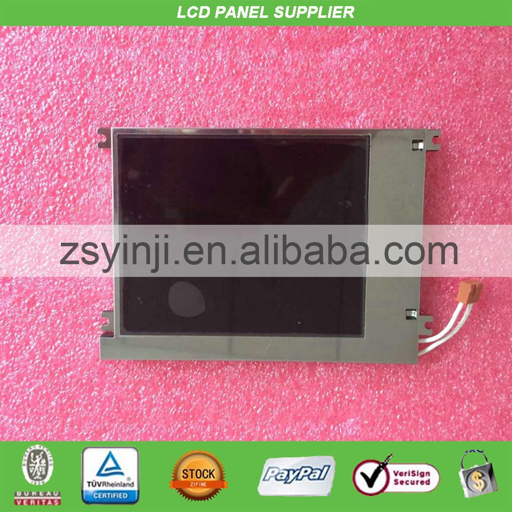 LTBE9T372G11CKS LCD PANELLTBE9T372G11CKS LCD PANEL