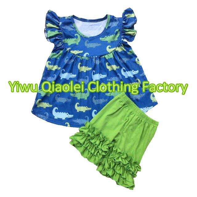 Kinderkleidung großhandel china fabrik preis kinder kleidung baby ...