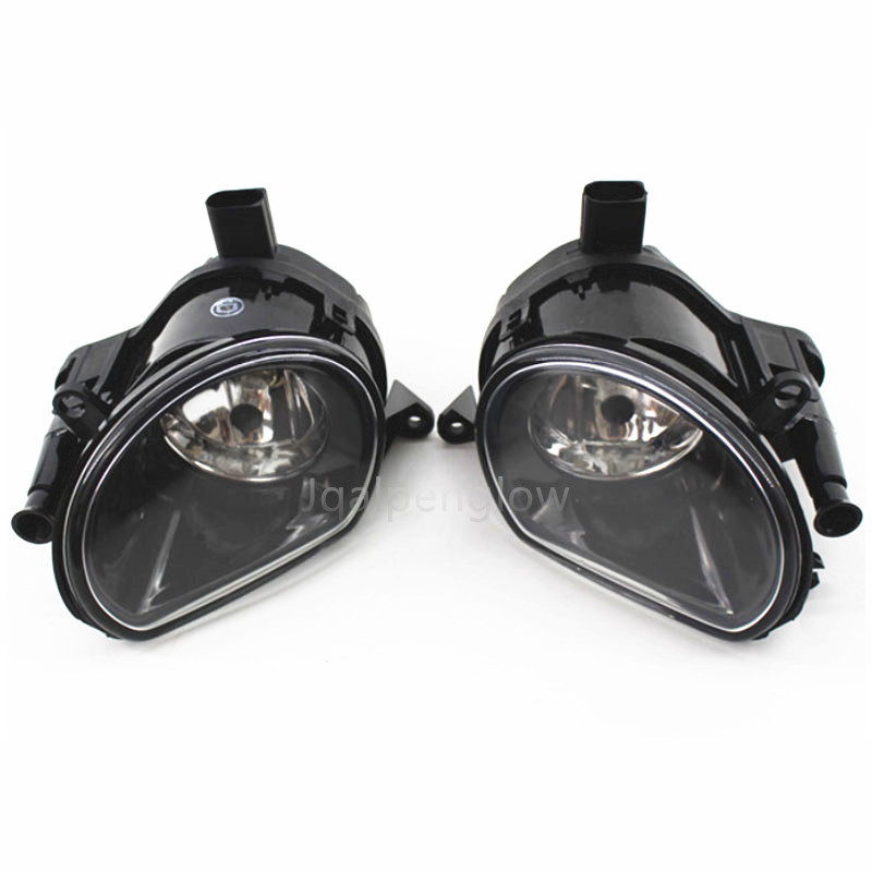 Aliexpress.com : Buy One Pair For 2004 2007 Audi A8 D3