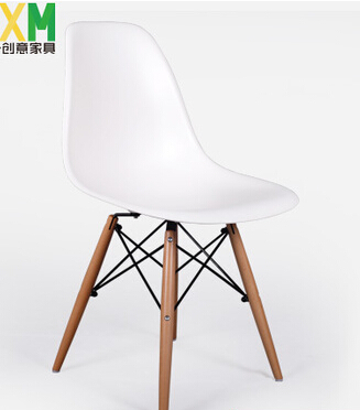 Superieur MAV Furniture Modern Designer Iconic Plastic Chair, Colorful Seats  Available, Free Shipping By China Post Air Parcel