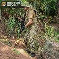 IX2 hawkeye камуфляж Плюс Размер Военная Игра брюки-Карго мужские сельма Повседневные Брюки брюки Combat SWAT военный Активные Брюки