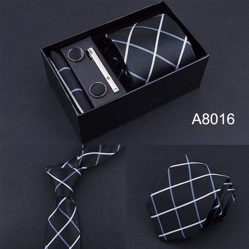 A8016
