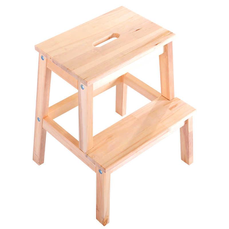Гостиная твердой древесины обувь скамейке дети мыть шаг лестница дома кухня шаг стул
