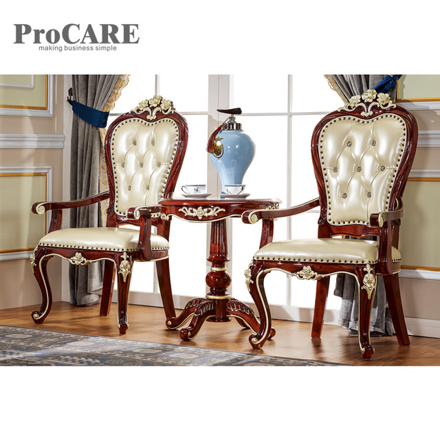chinese luxury fancy living room furniture wooden coffee table rh aliexpress com Luxury Living Room Furniture Elegant Formal Living Room Furniture