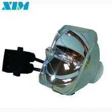 V13h010l41/elplp41 proyector bombilla desnuda/lámpara para epson powerlite s5/s6/77c/78, EMP-S5, EMP-X5, H283A, HC700