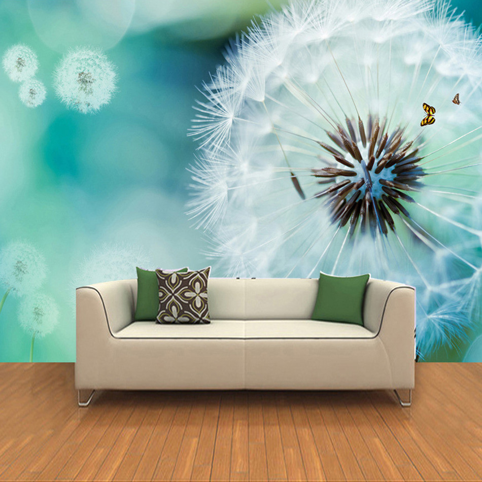 Custom 3D Photo Wallpaper Modern Living Room Sofa Bedroom Non-woven Fabric Wallpaper Home Wall Decor Wall Mural De Parede 3D xchelda custom modern luxury photo wall mural 3d wallpaper papel de parede living room tv backdrop wall paper of sakura photo
