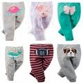 jardineira infantil menina baby bebes boy girl pants ,baby leggings harem pants roupa infantil