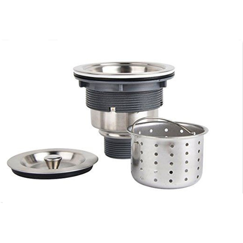 Kitchen Accessories China: Online Buy Wholesale Sink Strainer From China Sink