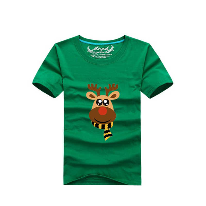 f5b0dc5daf Detail Feedback Questions about 2019 Baby Boys Girls T shirts ...