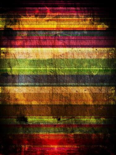 100% QualitäT Retro-stil Bunte Holz Fotografie Hintergrund Backdrops Für Photo Studio Digitale Gedruckt 5 * 6.5ft Kulissen Kamera Fotografica Schnelle Farbe