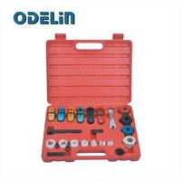 21 Pcs fuel & air conditioning disconnection tool kit Auto Repair Tools