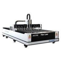 Advanced technology big working size 1500x3000mm fiber laser cutting machine supply sheet metal laser cutting machine price