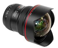 New Canon EF 11 24mm F/4L USM Ultra Wide Angle Zoom Lens|lens pen cleaning kit|lens factory|len band -
