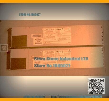 ФОТО PWS-801-1R 800w Power tested working good