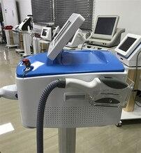 OPT SHR IPL машина безболезненная перманентная эпиляция ipl омоложение кожи Пигментная терапия акне