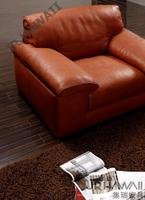FREE SHIPPING Vintage Tub Chair Armchair For Dining Living Room Office Reception