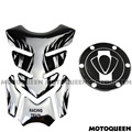 3D мотоцикл газа мазута бак Pad стикеры Защитная крышка наклейки для Бенелли BJ300GS BJ600GS BN600i TNT600 BJ250 TNT899 - фото