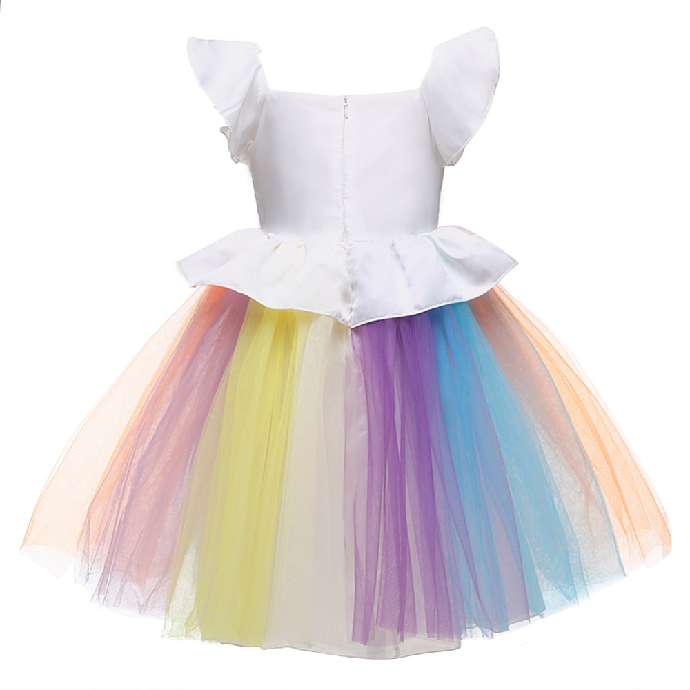 girls dress-B (2)